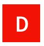 member avatar image