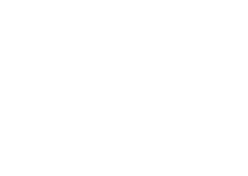 magni symbol sketch