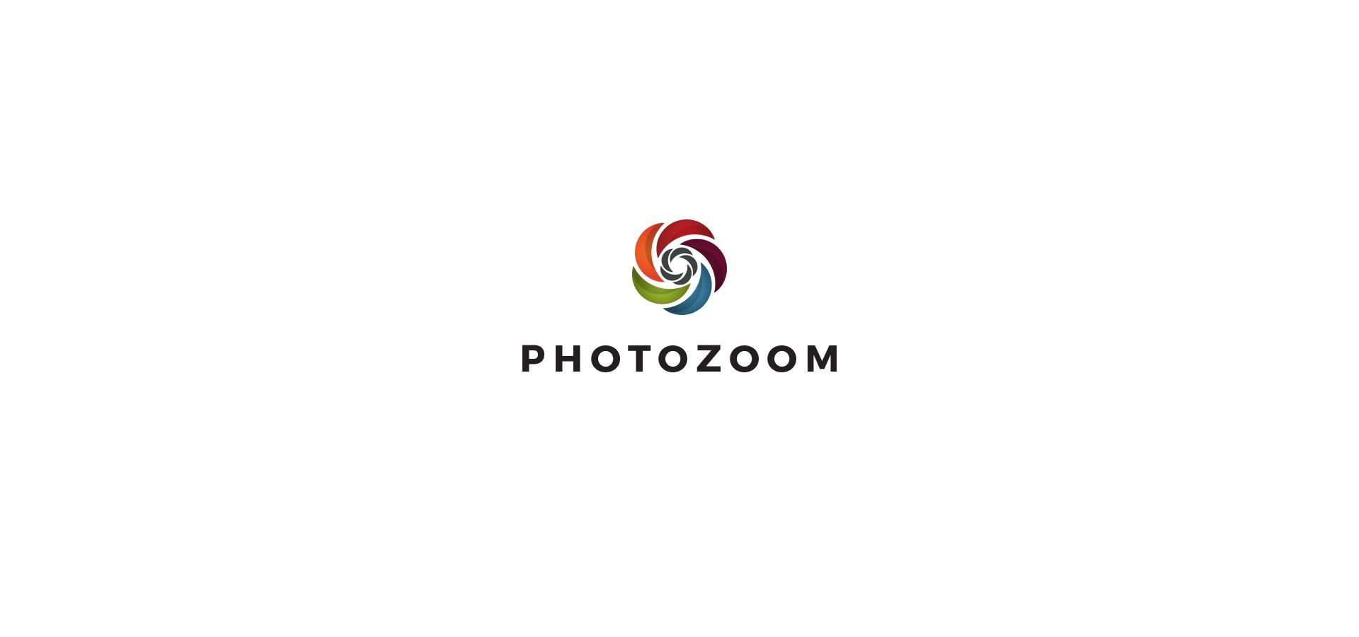 photozoom inspiration